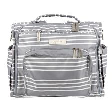 Ju Ju Be BFF Diaper Bag - Coastal East Hampton