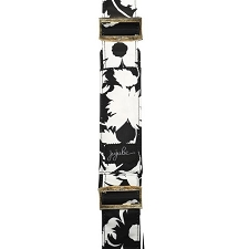 Ju Ju Be Messenger Bag Strap - Legacy The Imperial Princess
