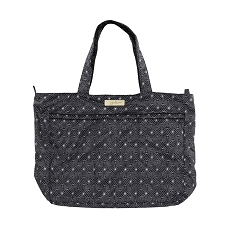 Ju Ju Be Super Be Diaper Bag - Legacy The Knight Stars