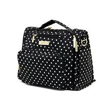 Ju Ju Be BFF Diaper Bag - Legacy The Duchess