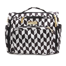 Ju Ju Be BFF Diaper Bag - Legacy The Marquess