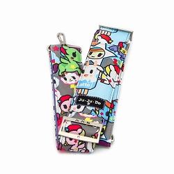 ju ju be messenger diaper bag straps enfant style diapers canada. Black Bedroom Furniture Sets. Home Design Ideas