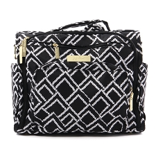 Ju Ju Be BFF Diaper Bag - Legacy The Empress