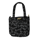 Ju Ju Be Be Light Diaper Bag - Legacy The Queen Be