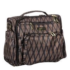 Ju Ju Be BFF Diaper Bag - Legacy The Versailles