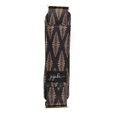 Ju Ju Be Messenger Bag Strap - Legacy The Versailles