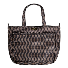 Ju Ju Be Super Be Diaper Bag - Legacy The Versailles
