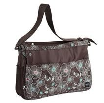 Kushies 'Whimsy' Diaper Bag