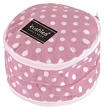 Kushies Nursing Pad Case