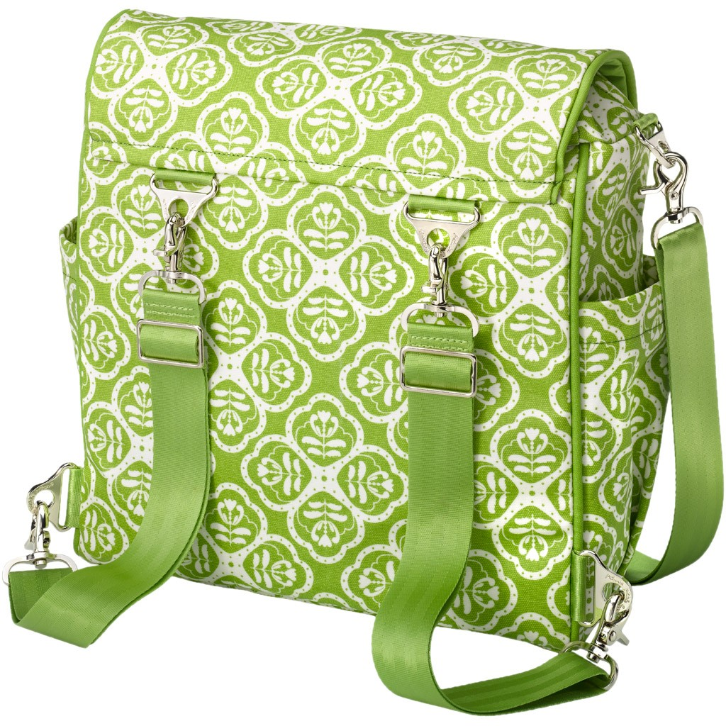 petunia pickle bottom boxy backpack in gardens in glasgow diaper bags canada. Black Bedroom Furniture Sets. Home Design Ideas