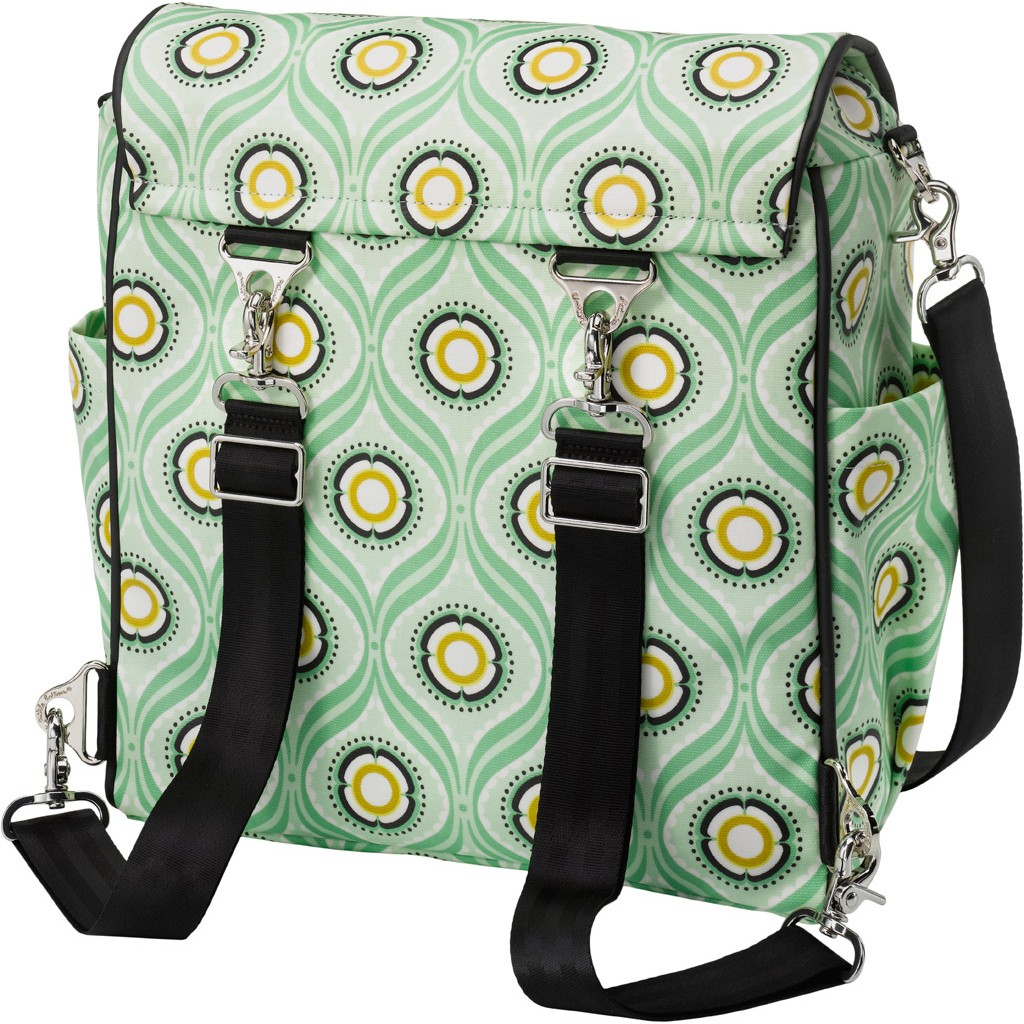 petunia pickle bottom boxy backpack in captivating corinth diaper bags canada. Black Bedroom Furniture Sets. Home Design Ideas