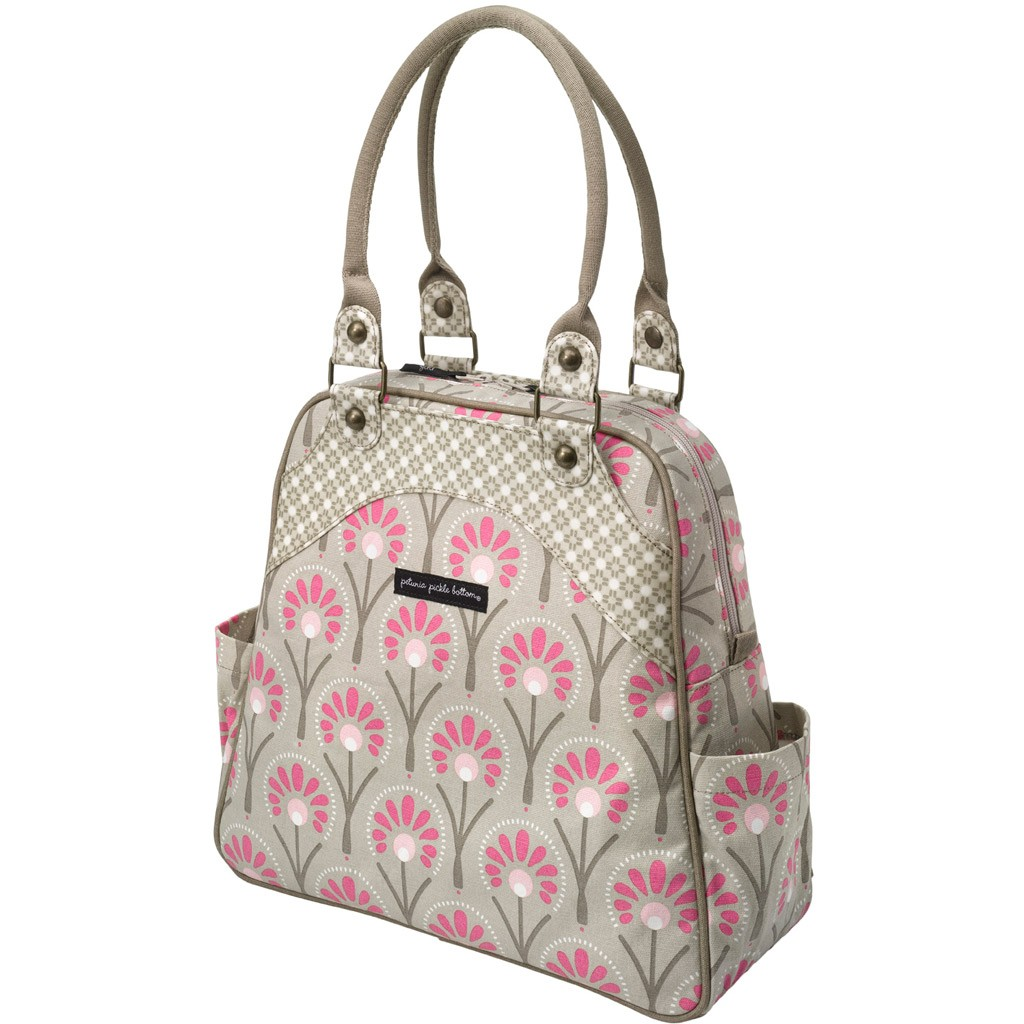 diaper bags similar to petunia pickle bottom love petunia pickle bottom diaper bags. Black Bedroom Furniture Sets. Home Design Ideas