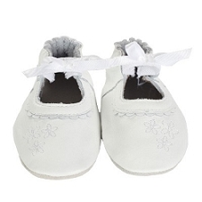 Robeez Soft Soles - Special Occasion