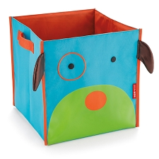 Skip Hop Zoo Storage Bin - Dog