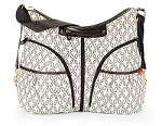 Skip Hop Versa Diaper Bag