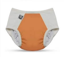 Super Undies Pull-On Potty Training Pants - 2016 Version