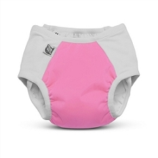 Super Undies Snap-On Potty Training Pants