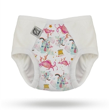 Super Undies Pull-On Potty Training Pants - Undies 2.0 NEW Version