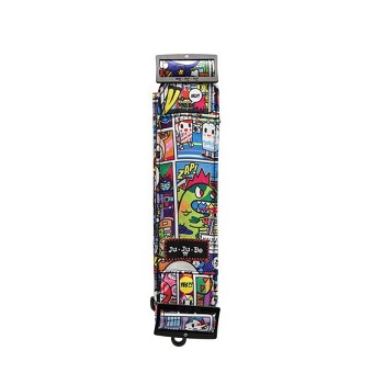 Ju Ju Be Messenger Bag Strap - Tokidoki Super Toki