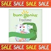 bumGenius Freetime Diaper - Buy 5 Get 1 FREE