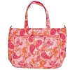 Super Be - Ju Ju Be Diaper Bags