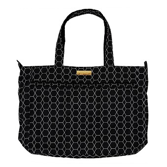 Ju Ju Be Super Be Diaper Bag - Legacy The Countess