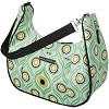 Touring Tote - Captivating Corinth