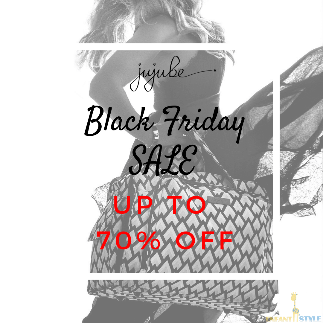 jujube black friday sales at enfant style