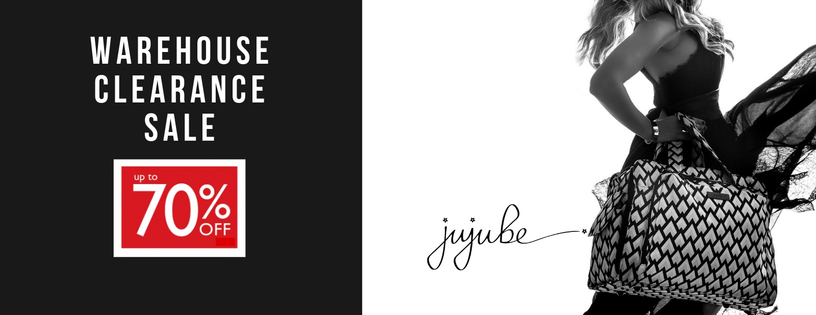 jujube boxing week sales at Enfant Style