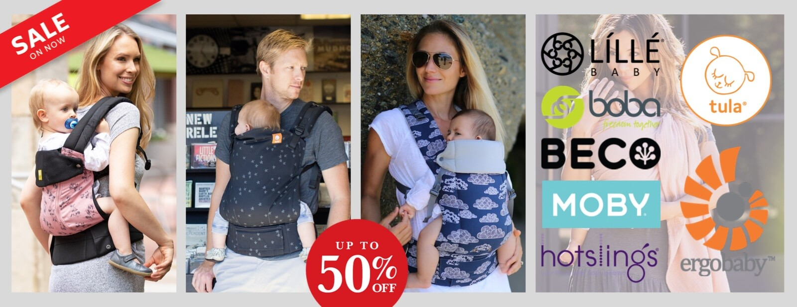 baby carriers sale
