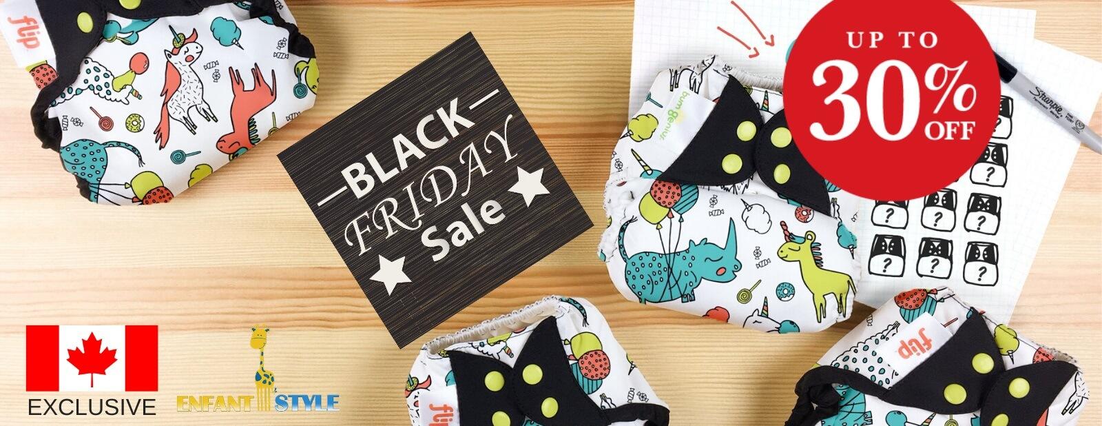 bumgenius doodles collection black friday sale
