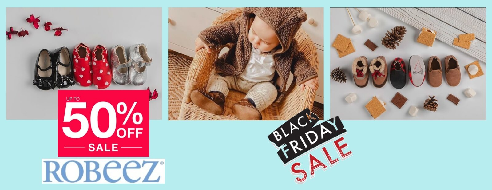 robeez baby shoes black friday sale