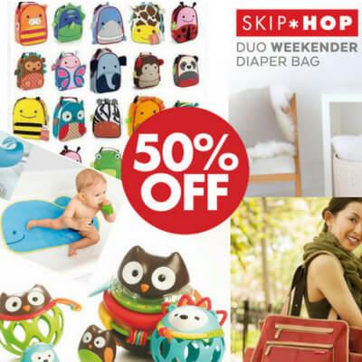 skip hop sale