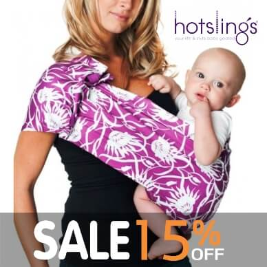 Black Friday Sales - hotsling baby wrap
