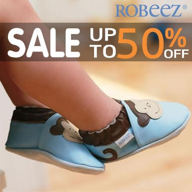 Black Friday Sales - robeez baby shoes