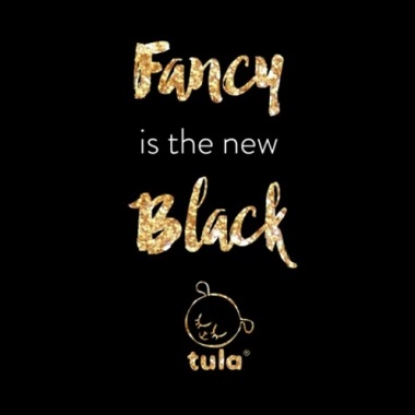 tula carrier black friday sale