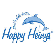Happy Heinys