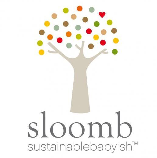 Sustainablebabyish | Sloomb