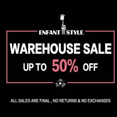 jujube warehouse sale