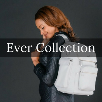 Ever Collection
