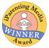 iParenting Media Winner - Happy Heinys