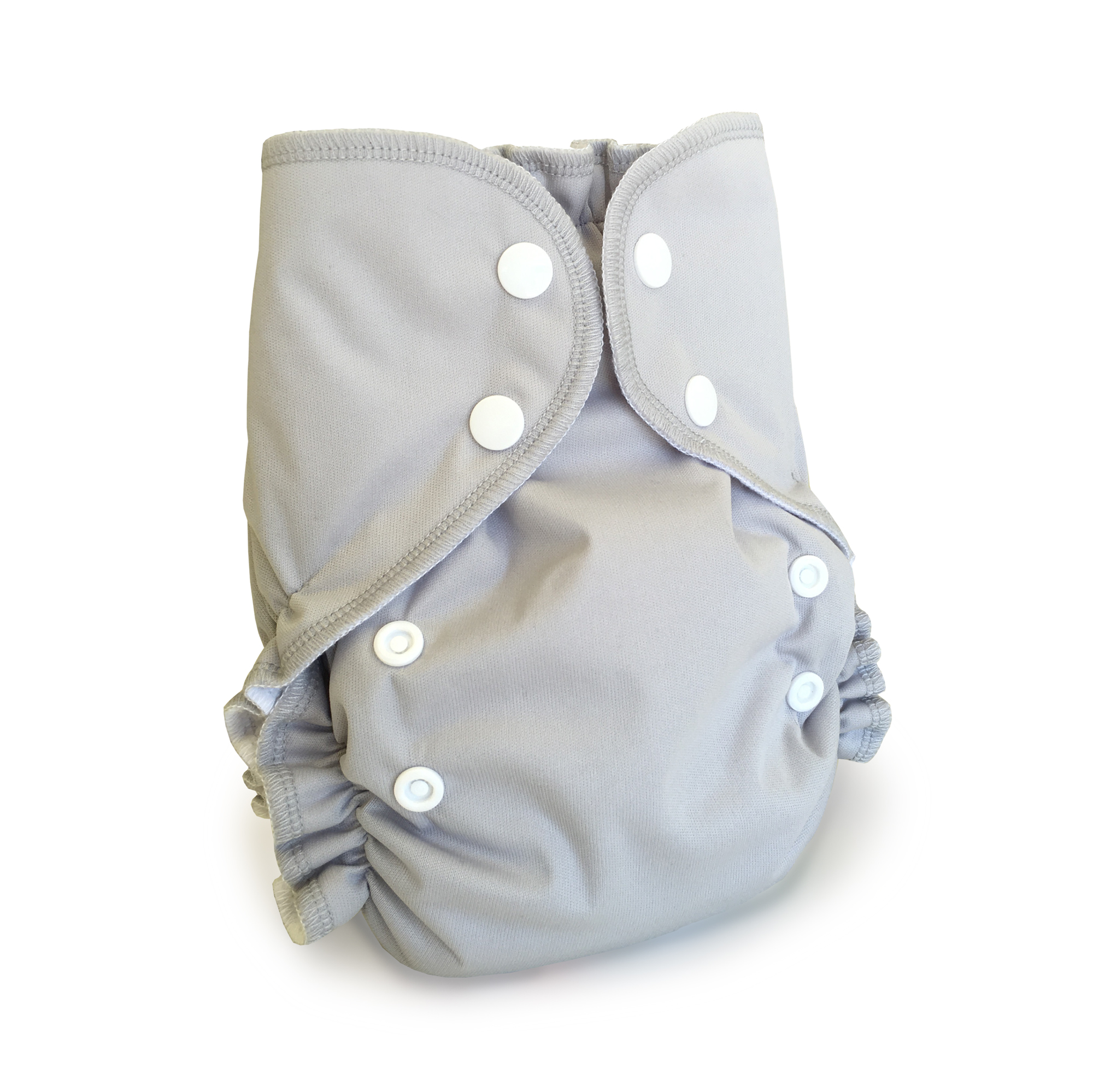 amp cloth diaper - STERLING
