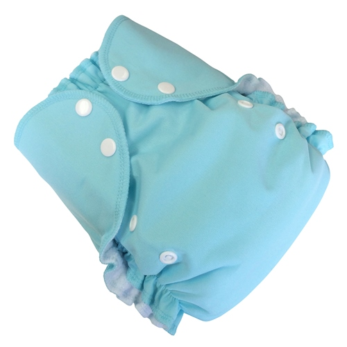 amp cloth diaper - SEASPRAY