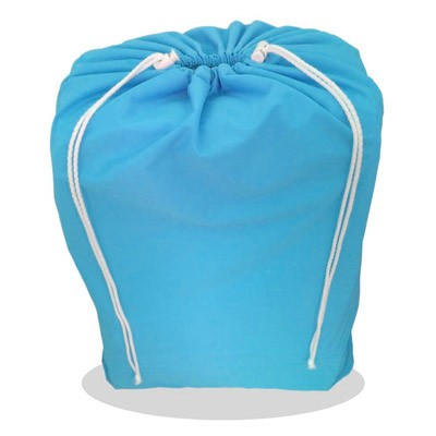 applecheeks cloth diaper pail liner or storage bag - appletini