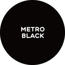 beco soleil baby carrier - metro black- 2