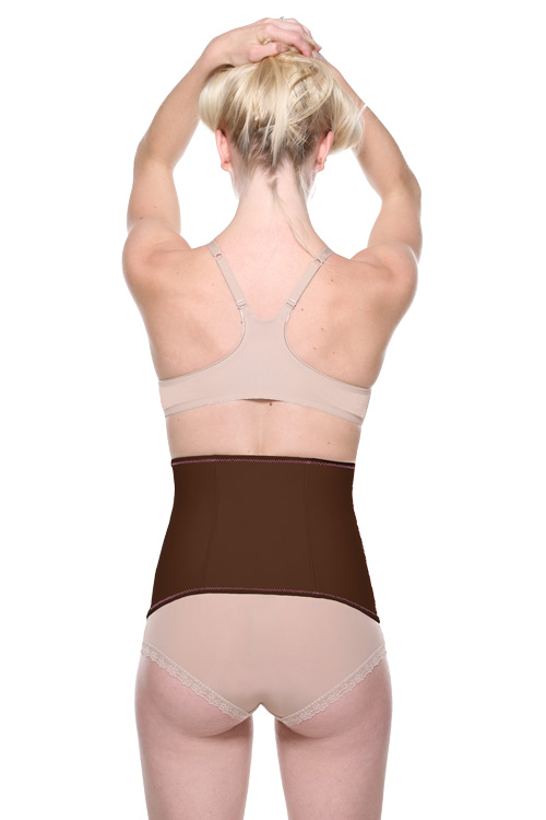 belly bandit-bamboo-brown-2