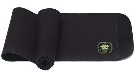 belly bandit-bamboo-black-1