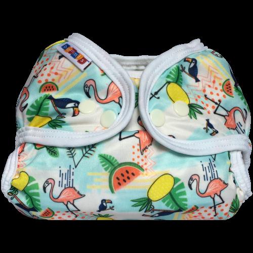 bummis simply lite diaper cover - Tampa