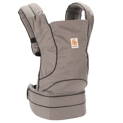 Ergobaby Special Collection Carrier