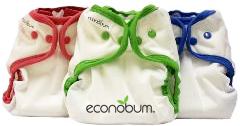 econobum single pack - buy 1 get 1 free
